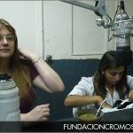 Cromos-en-FM-La-Boca-02