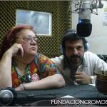 Cromos-en-FM-La-Boca-03
