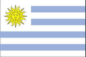 uruguay!!!